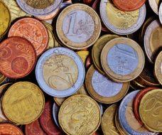 Levendi fund risk rating
